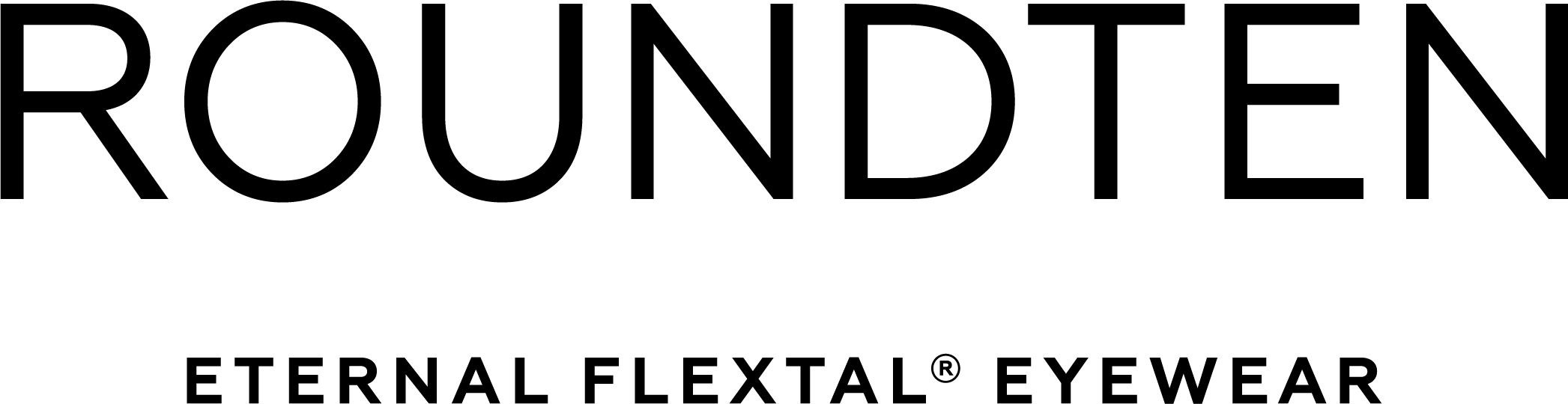 Eternal Flextal Eyewear